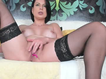 [13-01-21] playfullangelica show with cum from Chaturbate