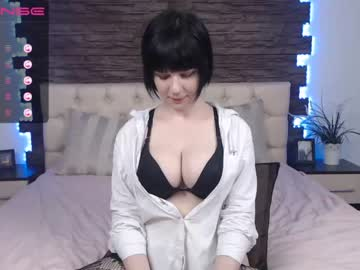 [06-06-20] amyundreson video from Chaturbate.com