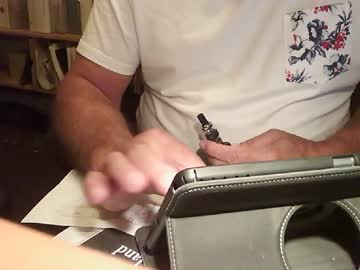 [03-08-20] jacky_m video with toys from Chaturbate.com