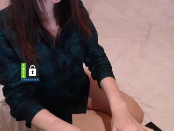 [31-05-20] annyray show with toys from Chaturbate