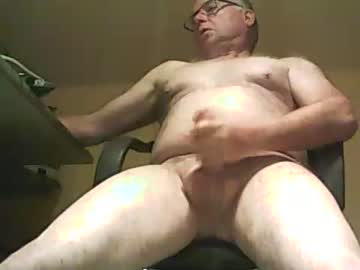 [16-09-20] pascalfrance6 private XXX show from Chaturbate