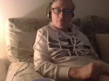 [28-10-20] rusty69x record public show video from Chaturbate.com