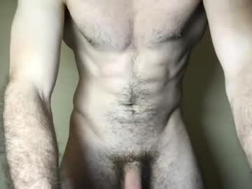 [10-02-21] spainguy83 record video with toys