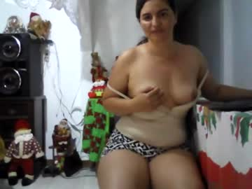 [14-11-20] caprichosa29 record blowjob video from Chaturbate.com