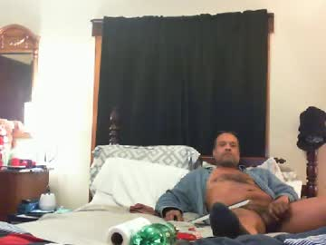 [29-02-20] trouble6699 cam video from Chaturbate