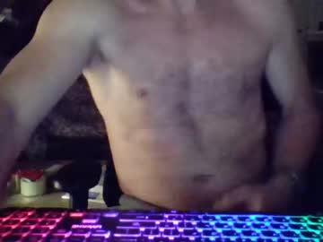 [26-06-21] 0570nl chaturbate show with cum