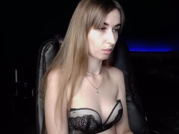 [06-07-20] sunnyyleon record private show from Chaturbate.com