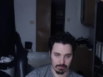 [23-02-21] xmetalstudx record video from Chaturbate.com