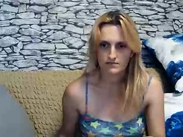 [17-06-21] brendalee33 chaturbate video with dildo