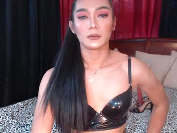 [27-09-20] classyashleyx video with toys from Chaturbate