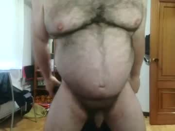 [30-05-21] mikeyhotbear webcam show from Chaturbate