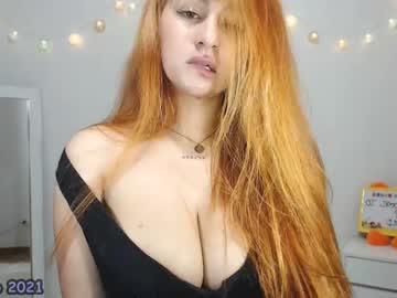 [15-02-21] sofiaguzman_ chaturbate show with cum