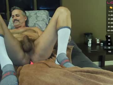 [29-09-20] whiskyboi private show from Chaturbate.com