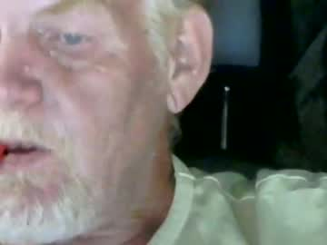 [18-09-21] cockreadynow4u chaturbate public webcam video