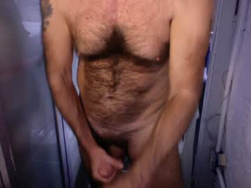[17-11-20] twohungtop2 record show with cum from Chaturbate