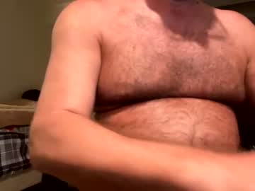 [15-09-21] 77rockman chaturbate toying record