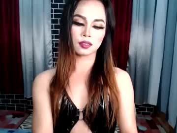 [06-10-21] urmajasty69 blowjob video