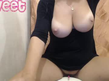 [16-07-20] hurremm blowjob video from Chaturbate