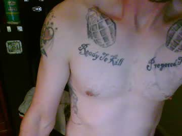 [30-10-20] jytjgy65 record private XXX video from Chaturbate