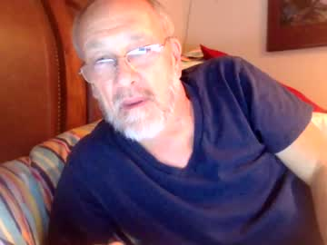 [04-10-21] mrtease5 public show from Chaturbate