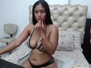 [28-09-21] sscarleth_1 record private sex video from Chaturbate.com
