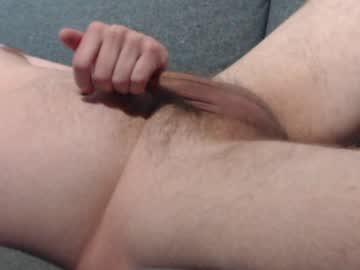 [24-01-20] charlie_lovenuts toying