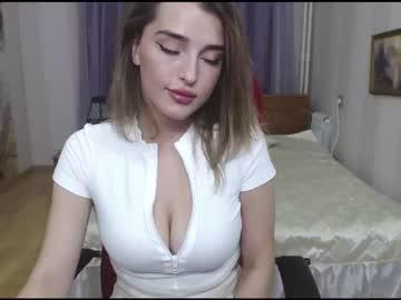 elizabethdavies