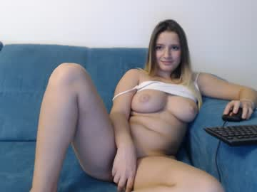 [12-12-20] trixiegueen05 chaturbate private
