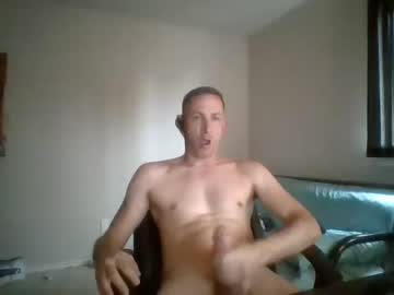 [19-07-21] cmypenis video from Chaturbate.com