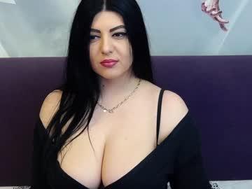 [19-02-21] enjoyme4ever public webcam video from Chaturbate.com