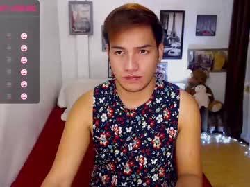 [26-02-20] versatileasiancummerxxx private sex video from Chaturbate.com