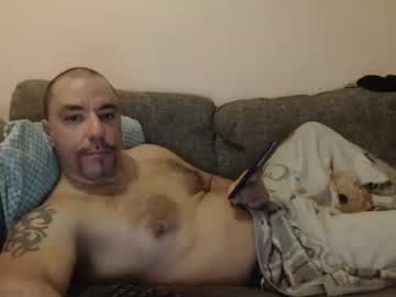 [22-09-21] juanreal private sex show from Chaturbate.com
