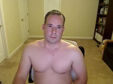[16-05-21] hotmale4u692000 blowjob video from Chaturbate