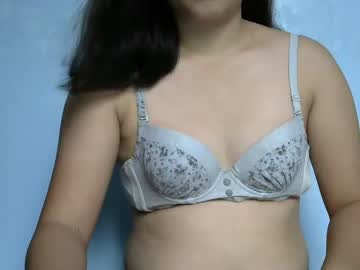 [28-09-20] ladylaine18 chaturbate video with toys