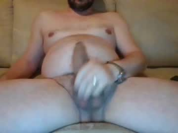 [24-02-21] mandrill333 private show from Chaturbate