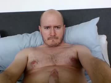 [19-10-21] numbersguy22 record webcam show from Chaturbate.com