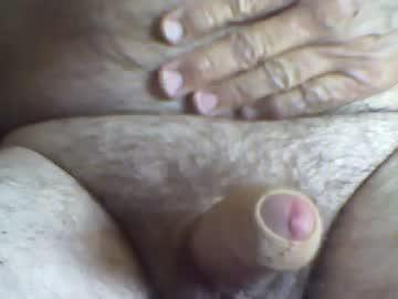 [03-09-20] blue468 record private XXX video from Chaturbate