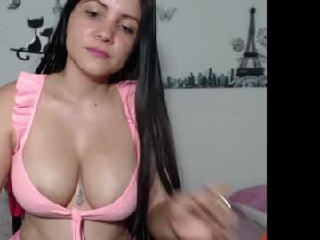 [09-10-20] litzy_butterfly record video from Chaturbate.com