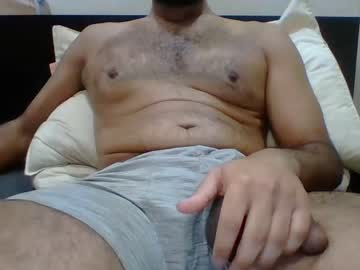 [17-04-20] lord3133 video with toys from Chaturbate