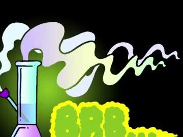 [28-01-21] vannesa_ds record private show video