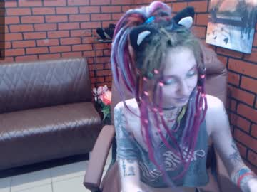 [28-01-20] doloresdaydream private show from Chaturbate