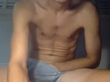 [29-06-21] slimsmoothsubboy record private webcam from Chaturbate