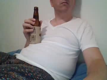 [22-05-21] bellowphone record webcam show from Chaturbate.com