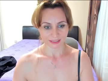 [22-02-21] amidalla chaturbate webcam record