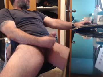 [27-09-20] here4you80 show with cum from Chaturbate.com