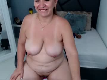 [22-07-21] sweetmom1 record private sex show from Chaturbate