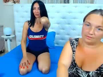 [12-07-20] nikaxrysa record private sex video from Chaturbate.com