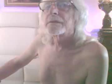[24-08-21] chaton897 private webcam from Chaturbate.com