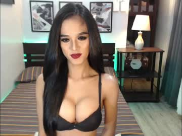 [25-02-21] divinepleasuretsxx private show video