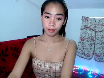 [28-09-20] sinful_seduction private sex video from Chaturbate